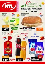 NTL ISTOK -KATALOG SNIŽENJA DO 27.10.2021.