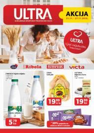 ULTRA - RIBOLA  KATALOG  -Akcija do 27.11.2019.