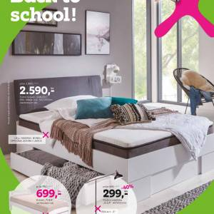MOEMAX KATALOG!  BACK TO SCHOOL ! AKCIJA SNIŽENJA do 31.08.2020.